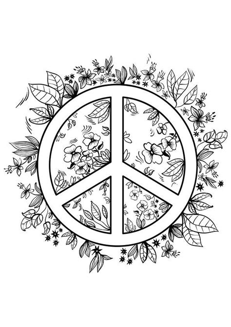 3644 best Coloring Pages images on Pinterest | Coloring