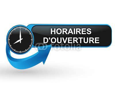Image Result For Heure Ouverture Hypnose Minervois Com Heures D 39 Ouverture Et Tarif