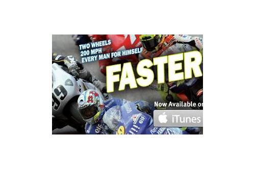Download faster motogp movie :: nurtmikvihon