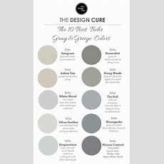 Best 25+ Behr Colors Ideas On Pinterest  Old Home