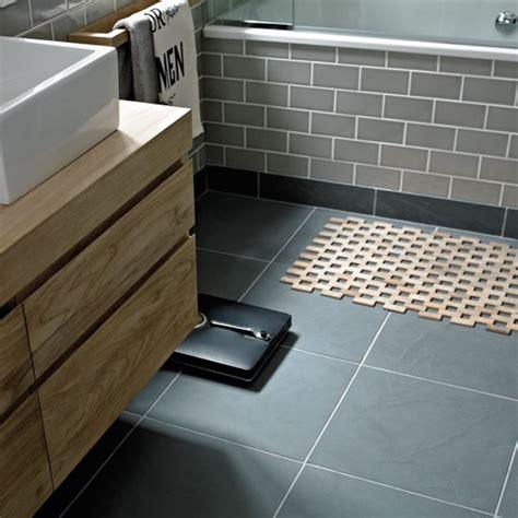 bathroom flooring ideas uk slate from fired earth bathroom flooring ideas