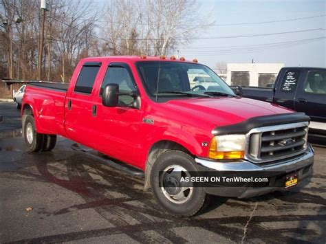 Towing Capacity F350 by 2000 F350 Towing Capacity Html Autos Weblog