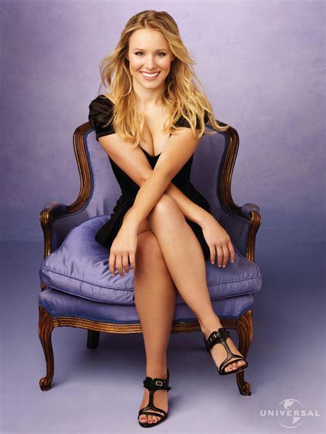 Feetpies7 Kristen Bell