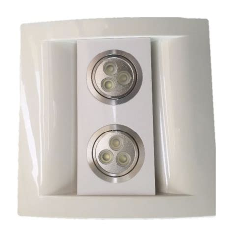 kitchen extractor fan with light bathroom kitchen ceiling extractor exhaust fan with led 8057