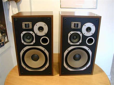 Pioneer Log Homes Kosten by Pioneer Hpm 60 Speakers Vintage Pioneer Stereo Equipment