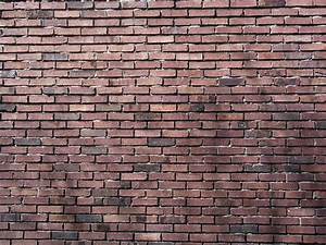 Brick Wall Wallpaper (24)