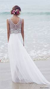 I do take two 10 more beach wedding gowns for the second for 2nd time around wedding dresses