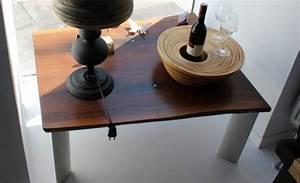 Möbel Martin Couch : couchtisch m bel martin rothenbucher ~ Watch28wear.com Haus und Dekorationen
