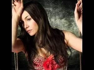 Youtube Olivia Ruiz : olivia ruiz la fille du vent youtube ~ Zukunftsfamilie.com Idées de Décoration