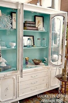 color palette for kitchen china cabinet painted in custom mix of sloan 5550