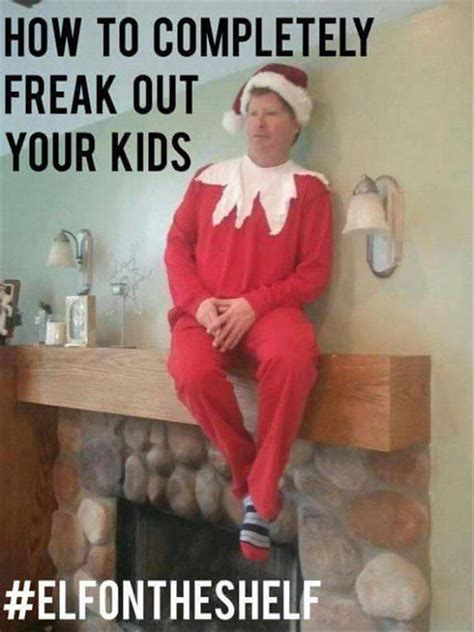 Funny Elf Memes - funny pictures of the day 54 pics