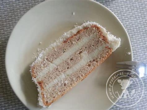 recette gateau mont blanc antillais 187 mont blanc antillais all 233 g 233 sans gluten prot 233 ines gourmandes