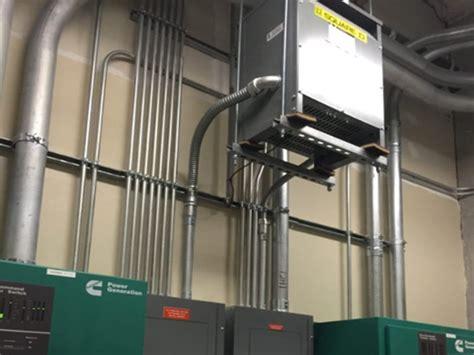 electrician electric services  san antonio bolt electric