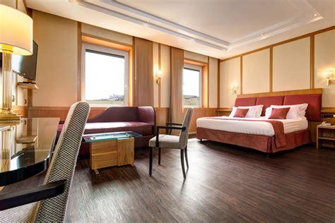 hotel best western president roma best western hotel president roma