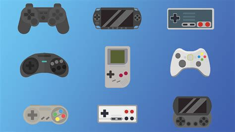 console videogame top 10 best selling videogame consoles guinness world