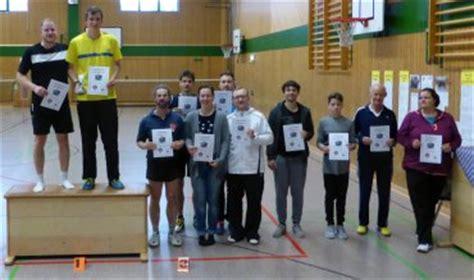 franziska rudolph zeulenroda 1 ilmenauer badminton club e v