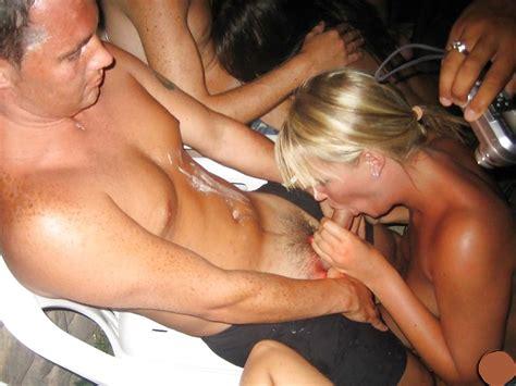Amateur Blowjob Competition Rec Public Group Sex 18 Pics