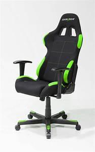 Gaming Stuhl Stoff : gaming stuhl dxracer oh fd01 ne stoff serie formula ~ Lateststills.com Haus und Dekorationen