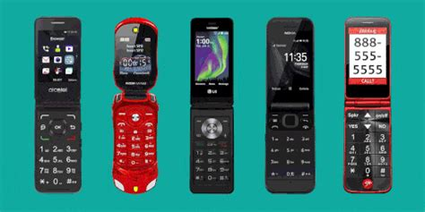 Samsung galaxy z flip is a reincarnation of a forgotten format of a classic clamshell phone, but in a modern implementation. 9 Best Samsung Phones of 2020 - New Samsung Galaxy ...