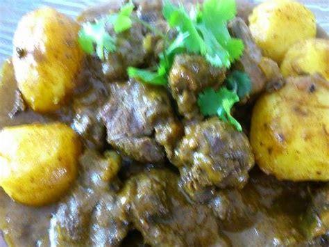 cerf cuisine recettes de cerf de cuisine de lou