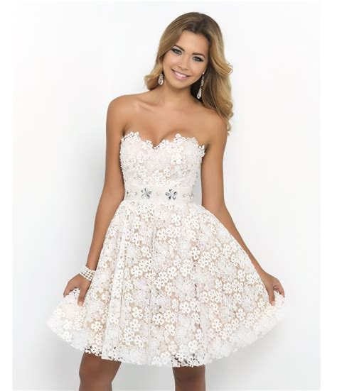 Short Bridal Dresses 2017 : Trend 2017 2018 ? Different Styles