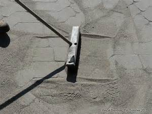 Polymeric Paver Joint Sand