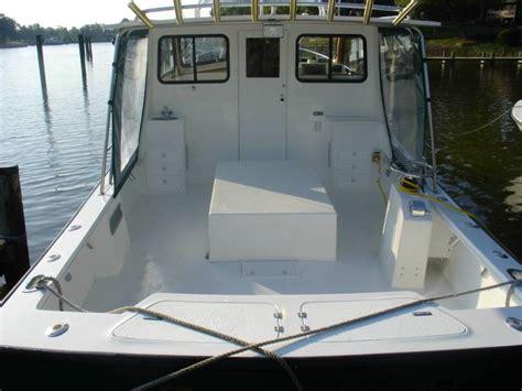 Judge Yachts Boat Trader judge yachts 27 chesapeake sale the hull
