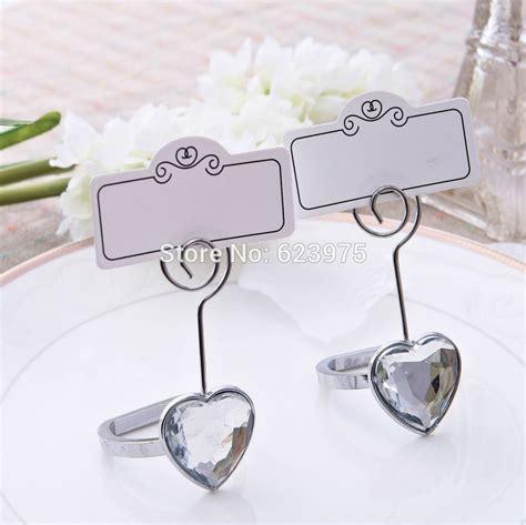 aliexpress com buy 12pcs lot cute crystal heart ring