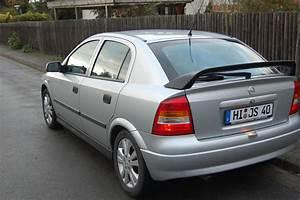 Opel Astra 1999 : 1999 opel astra pictures cargurus ~ Medecine-chirurgie-esthetiques.com Avis de Voitures