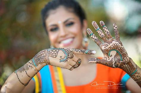 14905 cosmin danila punjabi wedding photography 2015 69 best images about cosmin danila photography on