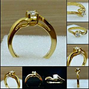 yellow gold engagement ring wedding rings philippines With gold wedding ring price philippines