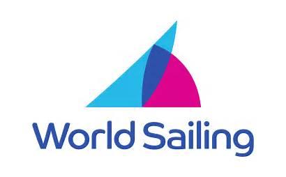 Logos Sailing Transparent Clickable Sizes Them