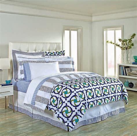 cococozy cococozy bedding at bed bath beyond