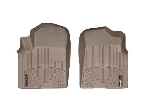 Nissan Armada Floor Mats Weathertech by Weathertech Digitalfit Floorliner For Infiniti Qx56 2011