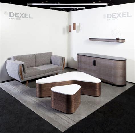 New Modern Furniture Design  Furniture Home Decor