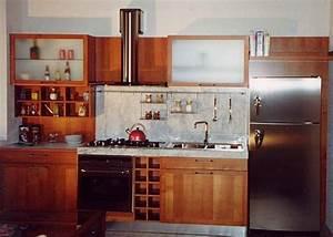 Plan De Travail Cuisine Marbre : plan de travail cuisine ~ Melissatoandfro.com Idées de Décoration