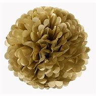 BalsaCircle 12 pcs 10 inch Paper Pom-Poms - …