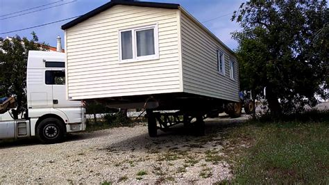 Free Mobile Home Removal South Carolina  Homemade Ftempo. Medical Transportation Chicago. Safety Eye Wash Station Oxford Online Courses. Valic Financial Advisors Personal Data Backup. Ct Homeowners Insurance Impacted Wisdom Teeth. Henderson Real Estate Listings. Cheapest Auto Insurance For Young Drivers. Antique Casement Windows Anaheim Lock And Key. Bail Bonds In Pasadena Tx Home Loans Missouri