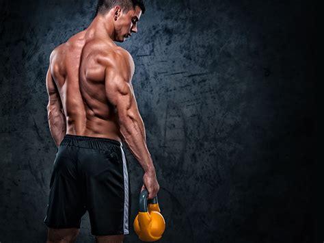 health kettlebell muscle workout bulk kettlebells pdf fast mens gym building