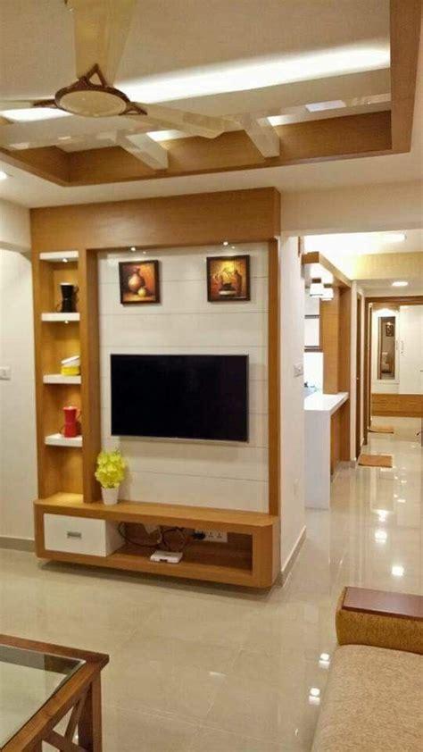 Tv Wall Cupboard by Pin By Mallikarjuna On T V Cabinet In 2019 Tv Unit