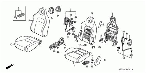 Diagram Parts Catalog For Toyota Nation Forum