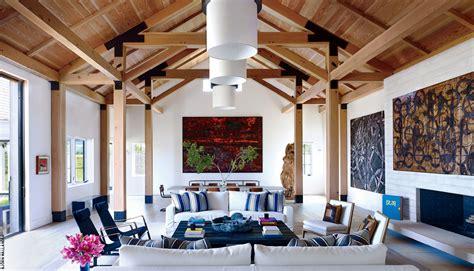 The 2016 Architectural Digest Design Show Kicks Off
