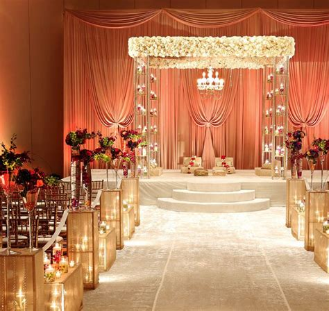 How To Style Your Wedding Mandap Perfectly  Carriages. Wedding Veils Cardiff. On Your Wedding. Wedding Cake Designer Vancouver. Wedding Planners In New Orleans. Plus Size Wedding Dresses At Kleinfelds. Best Wedding Internet Sites. Wedding Party Proposal. Wedding Just Us 2