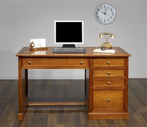 bureau louis philippe bureau merisier louis philippe 28 images nos meubles