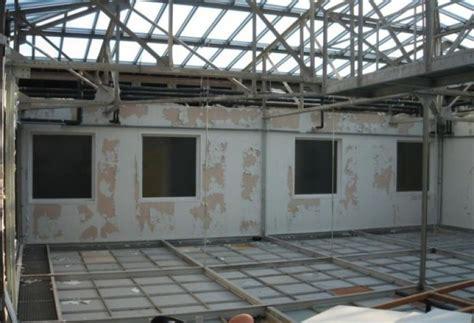 bureau etude charpente metallique lamalle ingenierie bureau d 39 études rénovation
