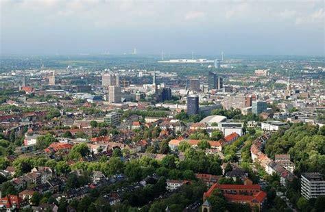 Dortmund, Renania del Norte-Westfalia, Alemania, Germany