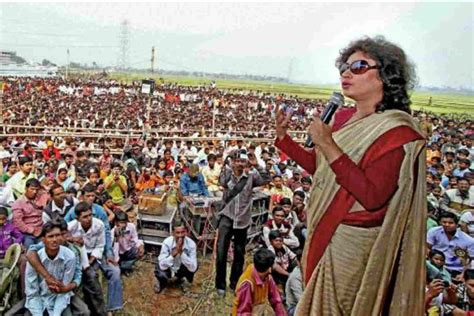 Bbc local radio stations will carry results and analysis throughout the. West Bengal Assembly Election 2021: Where's The Real Drama ...