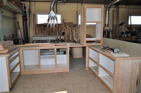 construire sa cuisine construire sa cuisine construction d 39 une cuisine d 39