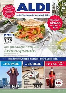 Aldi Prospekt Aktuell Zum Blättern : aldi nord prospekt als pdf download onlineprospekt ~ Watch28wear.com Haus und Dekorationen