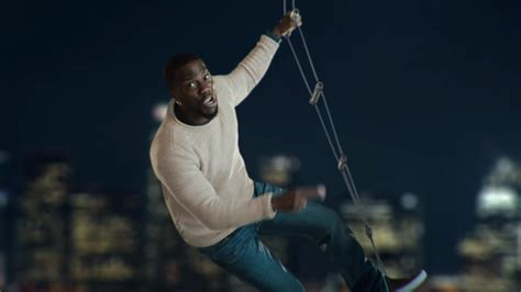 kevin hart drives daughters date crazy  hyundai super